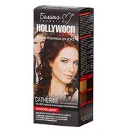 """Крем-краска для волос """"Hollywood color"""" тон: 382, кэтрин"""