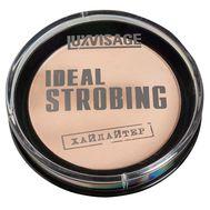 "Хайлайтер для лица ""Ideal Strobing"" тон: 12, бежевый шелк (10570791)"