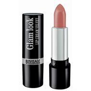 """Помада для губ """"Glam look cream velvet"""" тон: 323, кленовый сироп"""