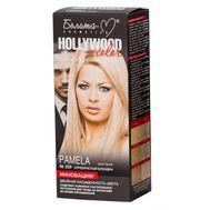 """Крем-краска для волос """"Hollywood color"""" тон: 329, памела (10610778)"""