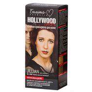 """Крем-краска для волос """"Hollywood color"""" тон: 398, джиллиан"""