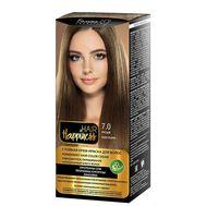 "Крем-краска для волос ""Hair Happiness"" тон: 7.0, русый"
