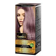 """Крем-краска для волос """"Hair Happiness"""" тон: 8.2, перламутровый блондин (10847736)"""