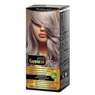 """Крем-краска для волос """"Hair Happiness"""" тон: 9.1, светлый пепельный блондин (10847749)"""