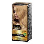 """Крем-краска для волос """"Hair Happiness"""" тон: 9.32, светлый бежевый блондин (10847751)"""
