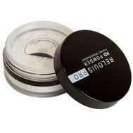 "Рассыпчатая пудра для лица фиксирующая ""HD Powder"" тон: прозрачный"