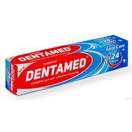 """Зубная паста """"Total Care"""" (100 г) (10892338)"""