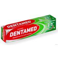 """Зубная паста """"Triple Protection"""" (100 г) (10892351)"""