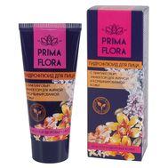 """Гидрофлюид для лица """"Prima Flora"""" (50 г) (10322421)"""