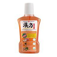 """Ополаскиватель для полости рта """"Японские травы"""" (320 мл) (10322368)"""
