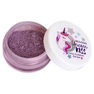 "Тени-пигмент для век ""Unicorn Kiss"" тон: 04, lavender unicorn (10835896)"