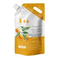 """Жидкое крем-мыло """"Orange cream"""" (1000 г) (10323745)"""