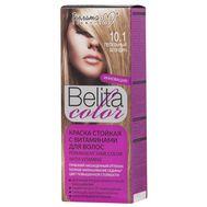 """Краска для волос """"Belita Color"""" тон: 10.1, пепельный блондин (10324039)"""