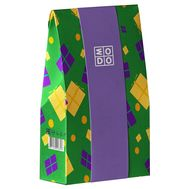 """Подарочный набор """"Modo Gift"""" (2 крема для рук) (10324125)"""