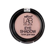 "Тени для век ""Lab colour"" тон: 102, taupe rose glow (10324393)"