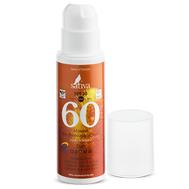 """Крем солнцезащитный для тела """"Минеральный №60"""" SPF 30 (150 мл) (10324618)"""