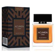 "Парфюмерная вода для мужчин ""Acumen Ambre"" (100 мл) (10968267)"