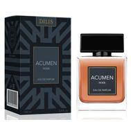 "Парфюмерная вода для мужчин ""Acumen Noir"" (100 мл) (10968273)"