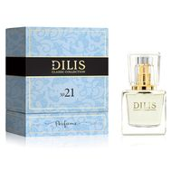 """Духи """"Dilis Classic Collection №21"""" (30 мл) (10482594)"""
