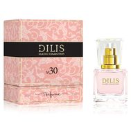 """Духи """"Dilis Classic Collection №30"""" (30 мл) (10482612)"""