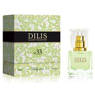 """Духи """"Dilis Classic Collection №33"""" (30 мл) (10482618)"""