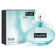 """Парфюмерная вода для женщин """"Nuelle naive"""" (50 мл) (10515547)"""