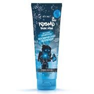 """Шампунь для волос детский """"Iron Man. Космический челлендж"""" (250 мл) (10324894)"""
