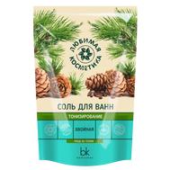 """Соль для ванн """"Тонизирование"""" (460 г) (10324701)"""