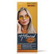 """Крем-краска для волос """"Hollywood color"""" тон: 9.13, brittney (10325021)"""