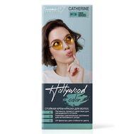 """Крем-краска для волос """"Hollywood color"""" тон: 7.36, catherine (10325012)"""