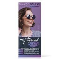 """Крем-краска для волос """"Hollywood color"""" тон: 6.3, jennifer (10325014)"""