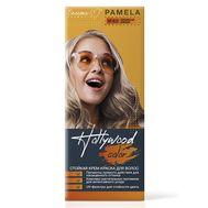 """Крем-краска для волос """"Hollywood color"""" тон: 10.23, pamela (10325019)"""