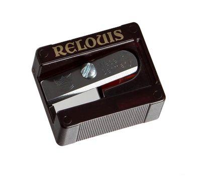 """Точилка для косметических карандашей """"Relouis"""" (10593942)"""