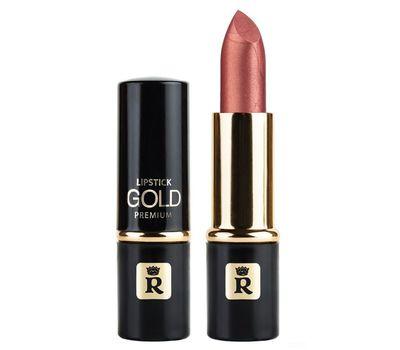 "Помада для губ ""Premium Gold"" тон: 367"