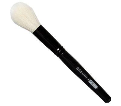 """Кисть для макияжа """"Multifunctional Brush L"""""""