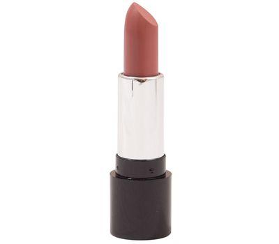 "Помада для губ ""Glam look cream velvet"" тон: 304, сливочная карамель (10543359)"