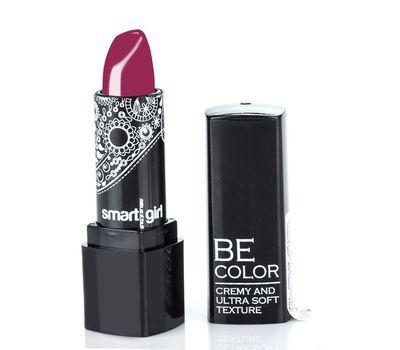 """Помада для губ """"Be color"""" тон: 125 (10603161)"""