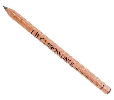 "Карандаш для бровей ""LiLo"" тон: 55, natural black (10727415)"
