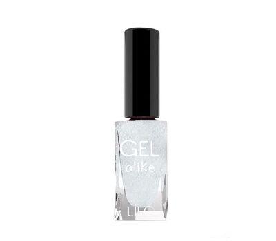 "Лак для ногтей ""Gel alike"" тон: 34, moon stone (10729811)"