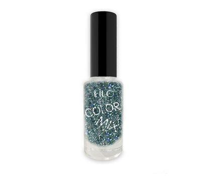 """Лак для ногтей """"Color Mix"""" тон: 518 (10729960)"""