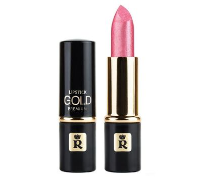 "Помада для губ ""Premium Gold"" тон: 380 (10594045)"