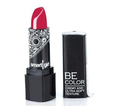 """Помада для губ """"Be color"""" тон: 113 (10603144)"""