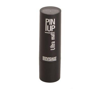 "Помада для губ ""PIN-UP. Ultra matt"" тон: 527 (10655482)"
