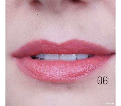 """Помада для губ """"LiLo"""" тон: 06 (10726993)"""
