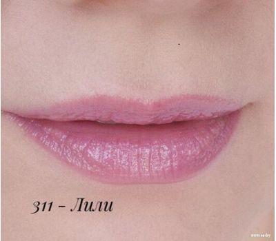 "Блеск для губ ""LiLo"" тон: 311 (10727189)"