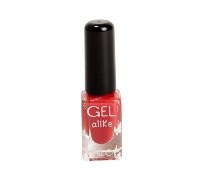 "Лак для ногтей ""Gel alike"" тон: 19, valentine's day (10729771)"