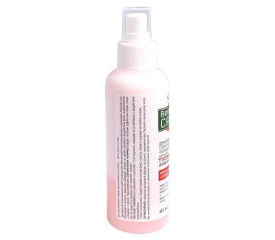 """Спрей-кондиционер для волос """"Термозащита и объем"""" (145 мл) (10486930)"""