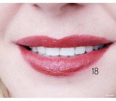 """Помада для губ """"LiLo"""" тон: 18 (10727072)"""