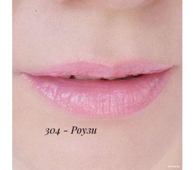 "Блеск для губ ""LiLo"" тон: 304 (10727147)"