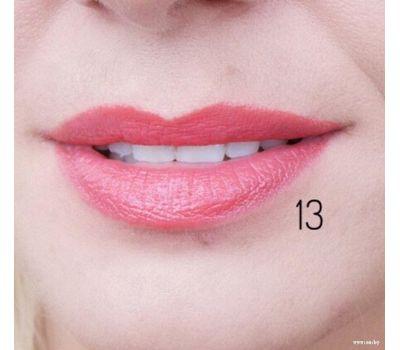 """Помада для губ """"LiLo"""" тон: 13 (10727041)"""